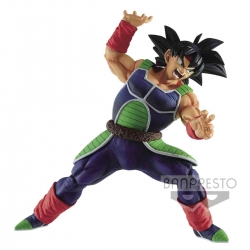 Bardock Dragon Ball Super...