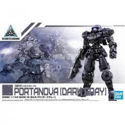 Portanova (Dark Gray)  30MM...