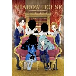 Shadow House 07