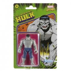 Hulk Marvel Legends Retro...