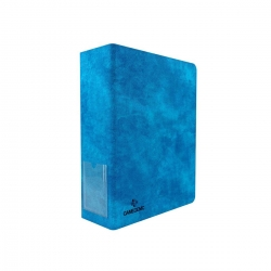 Gamegenic Álbum Prime Azul...