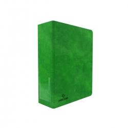 Gamegenic Álbum Prime Verde...