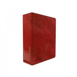 Gamegenic Álbum Prime Rojo...