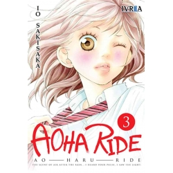 Aoha Ride 03