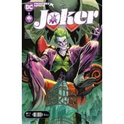 Joker 01