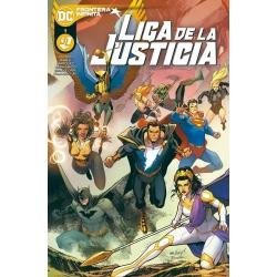 Liga de la Justica 01 de 116