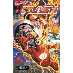 Flash núm 1/73