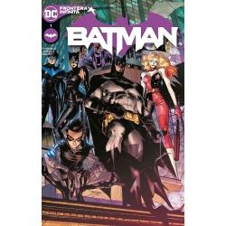 Batman núm 1/114