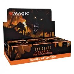 Magic the Gathering Caja de...