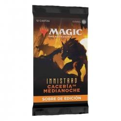 Magic the Gathering Sobres...