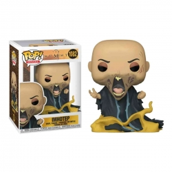 POP! Imhotep The Mummy 1082