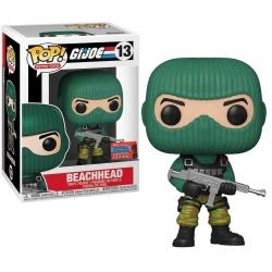 POP! Beachhead G.I.Joe 13