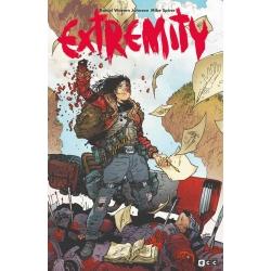 Extremity - Skybound