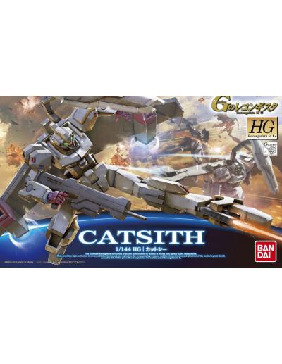 1/144 CATSITH