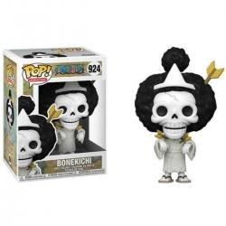 POP! Bonekichi One Piece 924