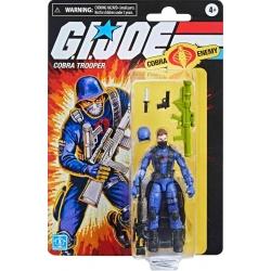 Cobra Trooper GIJOE