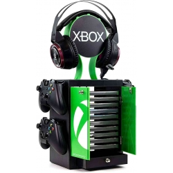 Taquilla para Videojuegos Xbox