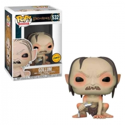 POP! Gollum The Lord of The...