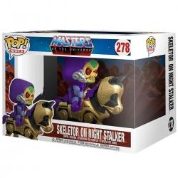 POP! Skeletor on Night...