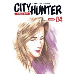 City Hunter 04 de 32
