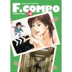 F Compo 04 de 11