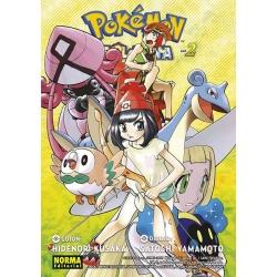 Pokémon Sol y Luna 02