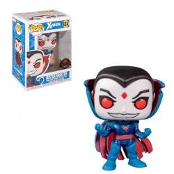 POP! Mister Sinister X Men...