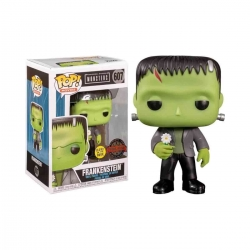 POP! Frankenstein Monster...