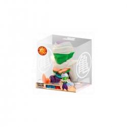 Piccolo Dragon Ball Mini Bank