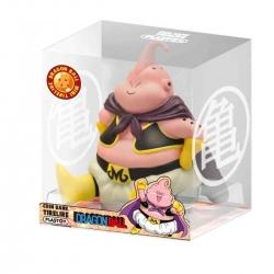 Majin Boo Dragon Ball Mini...
