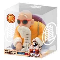 Maestro Roshi Dragon Ball...