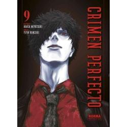 Crimen Perfecto 09