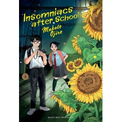 Insomaniacs After School 04