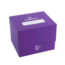 Side Holder 100+XL Purple...