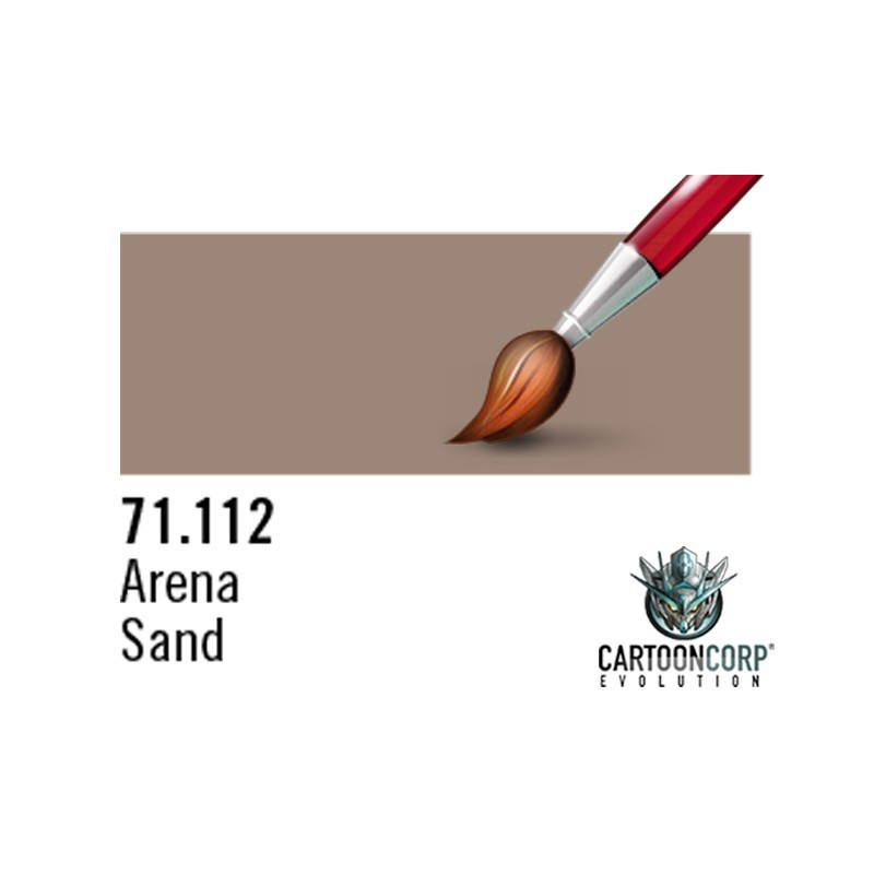 71112  - ARENA