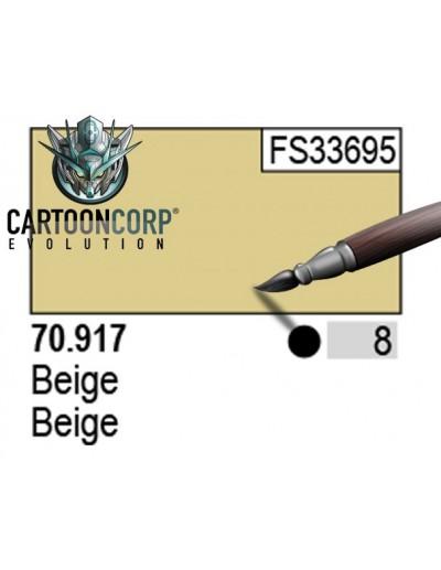 008 - 70917 - BEIGE