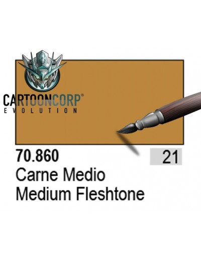 021 - 70860 - CARNE MEDIO