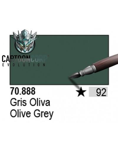 092 - 70888 - GRIS OLIVA