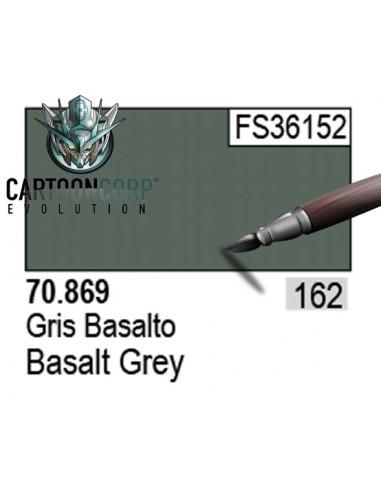162 - 70869 - GRIS BASALTO