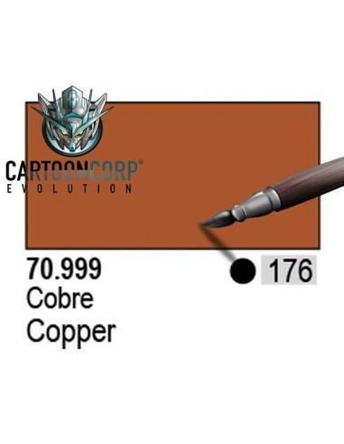 176 - 70999 - COBRE