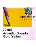 72007 - AMARILLO DORADO