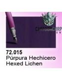 72015 - PURPURA HECHICERO