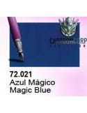 72021 - AZUL MAGICO
