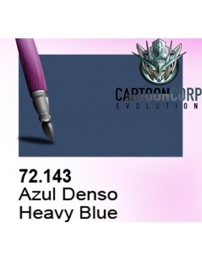 72143 - AZUL DENSO
