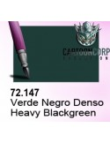 72147 - VERDE NEGRO DENSO