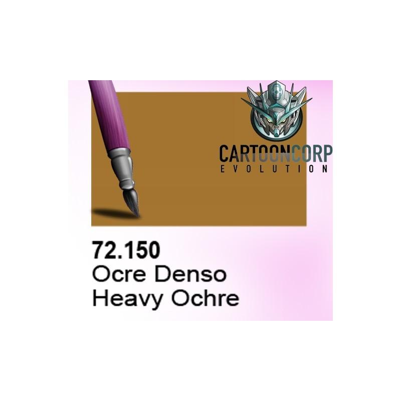72150 - OCRE DENSO