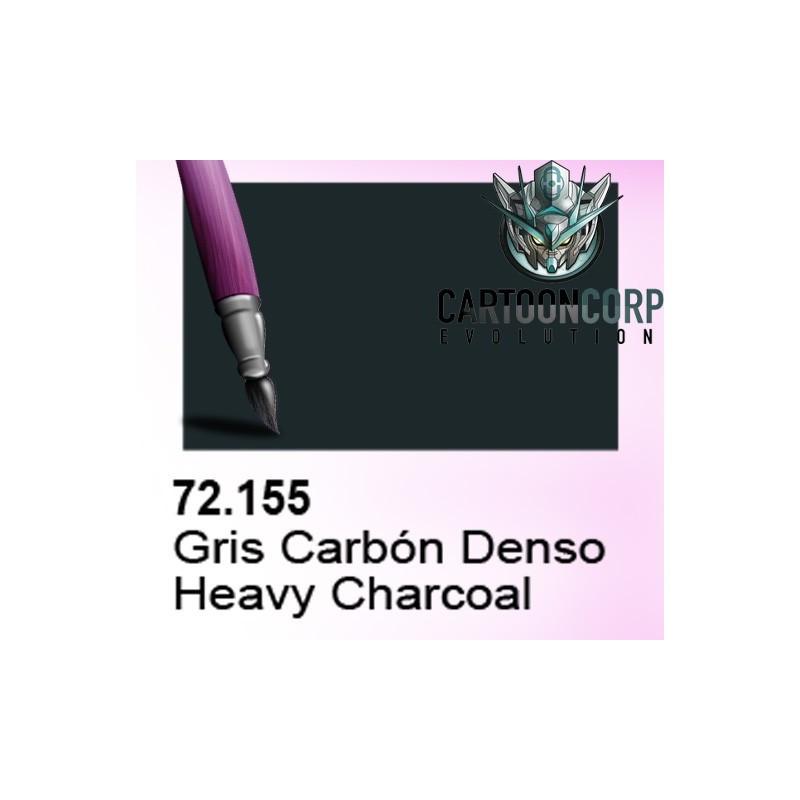 72155 - GRIS CARBON DENSO