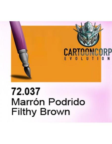 72037 - MARRON PODRIDO