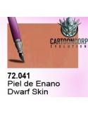 72041 - PIEL ENANO