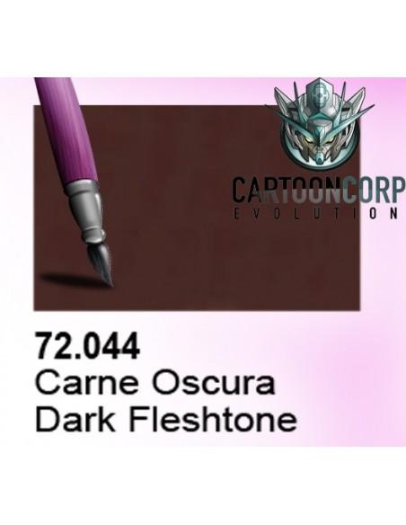 72044 - CARNE OSCURA